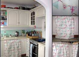 shabby chic kitchen furniture shabby chic bedroom decorating ideas tags modern chic bedroom