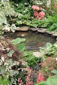 Landscape Nurseries Near Me by Garden Leave Policy Uk Ideas Pinterest Garden Leave