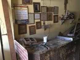 home decor manufacturers nagina home decor and antique furniture photos baltana