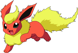 jacen u0027s pokemon quiz flipquiz