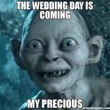 Training Day Meme - 20 wedding memes you ll find funny sayingimages com