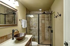 small basement bathroom ideas basement bathroom designstylish basement bathroom ideas walk in