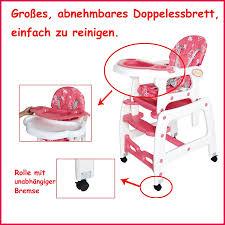 humidificateur pour chambre bébé humidificateur chambre bébé 11781 seelux chaise haute de bébé pour