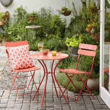 Small Porch Chairs The Various Types Of Garden Sets U2013 Decorifusta