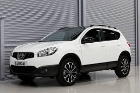 nissan dualis 2013 nissan qashqai 2013 photo 97136 pictures at high resolution