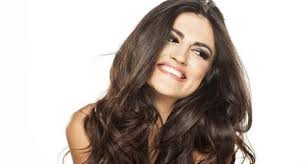 rinses hair with coke 6 ways to manage greasy hair at home read health related blogs