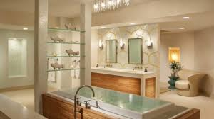 Spa Bathroom Decorating Ideas Pictures Miraculous Spa Bathroom Design Ideas Houzz At Find Your Home
