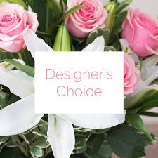 florist honolulu designer s choice always 20 above value in honolulu hi