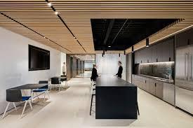 fogarty finger corporate interiors