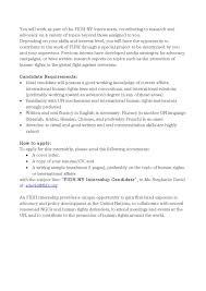Education In Resume Writing  education section resume writing     Brefash