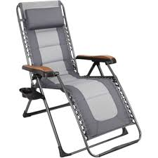 Campimg Chairs Outdoor Single Folding Camping Chair Cheap Outdoor Camping Chair