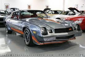 81 z28 camaro 1981 chevrolet camaro z28 car studio