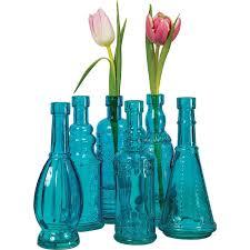 bulk silver vases centerpiece vases amazon com home decor u2013 vases