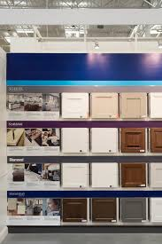 best time to buy kitchen cabinets at lowes my cabinetry selection design process at lowe s room for