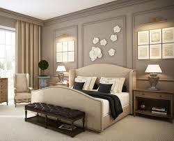 bedroom wall decor romantic beautifully intricate iron headboards