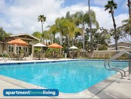 3 bedroom san diego apartments for rent san diego ca