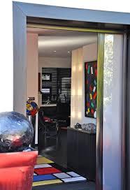 chambre d hotes cholet chambre d hôtes la maison courtois réservez votre hébergement à