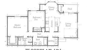 l shaped apartment floor plans l shaped floor plans luxamcc org
