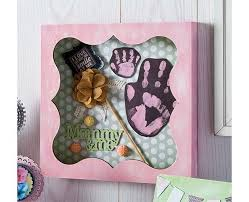 s day gift ideas from baby 233 best s day crafts images on projects every