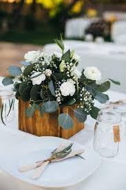 simple wedding table decoration ideas workshop net