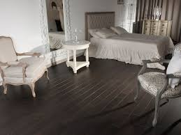 grey hardwood floors pictures also grey hardwood floors lowes