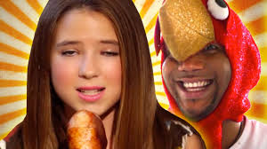 westbrook it s thanksgiving dub