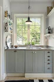small kitchen idea 30 small kitchen ideas 345 baytownkitchen