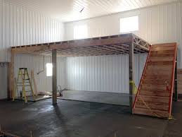 garage loft ideas superb garage mezzanine ideas 3 best 25 garage loft ideas on