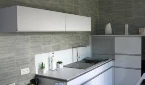 plan de travail cuisine blanc laqué plan de travail cuisine blanc laquac types de cuisine cuisine