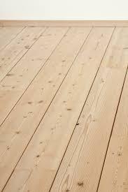 mjolk scandi floor technique tongue z groove douglas fir woca a