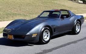 1982 corvettes for sale by owner 1982 chevrolet corvette 1982 chevrolet corvette for sale to buy