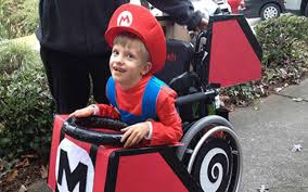 race car halloween costume 41 best halloween costumes for kids with disabilities firefly