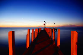 free images beach sea coast water ocean horizon light
