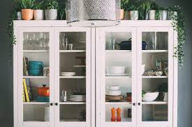 cabinet storage in kitchen 10 kitchen cabinet storage ideas the re store warehouse