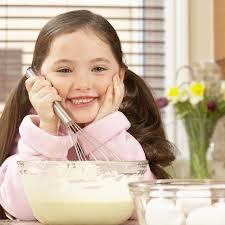 cours cuisine enfant vacances de pâques des cours de cuisine gourmands pour les enfants