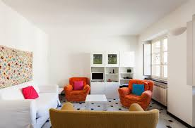 Wohnzimmer Optimal Einrichten Aber Oho Knappen Wohnraum Optimal Nutzen
