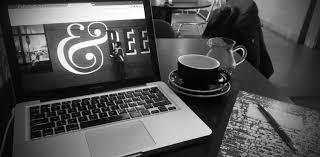 Home Network Design Tool Design Home Oddbird