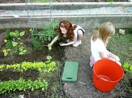 what u0027s flowering in the kids u0027 garden this year winterthur garden