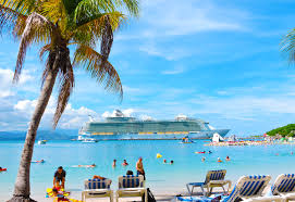 royal caribbean brings back corkage fee popular cruising the