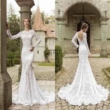 dh com wedding dresses dh wedding dress 51329 patsveg com
