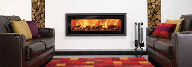 wood burning fireplaces regency fireplace products australia