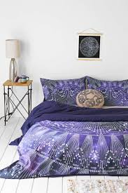107 best how about some bedding images on pinterest bedroom