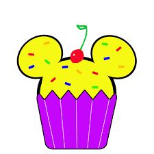 best disney birthday clipart 18400 clipartion