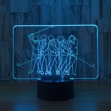 Bedroom Laser Lights Laser And L Promotion Shop For Promotional Laser And L On