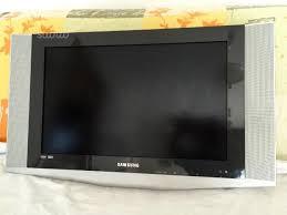 pedana wii prezzo tv monitor samsung 26 lcd hd wii pedana wii audio