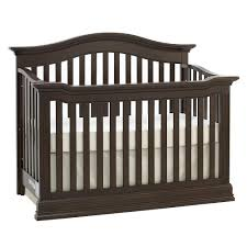 Toys R Us Crib Mattress 23 Babies R Us Canada Crib Mattress Babies R Us Cribs Canada Crib