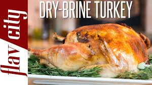 easy turkey recipe for thanksgiving thanksgiving turkey recipe how to dry brine turkey how to cook