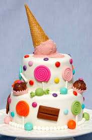 candyland birthday cake and festive cakes with pizzazz cake amazing