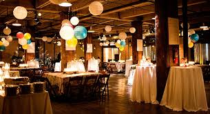 Wedding Venues In Kansas City Feasts Of Fancythe Venue Feasts Of Fancy