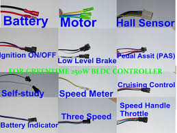 100 wiring diagram for dc motor permanent magnet dc motor